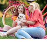 Best hypoallergenic dogs for families