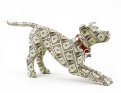 cost of dog ownership